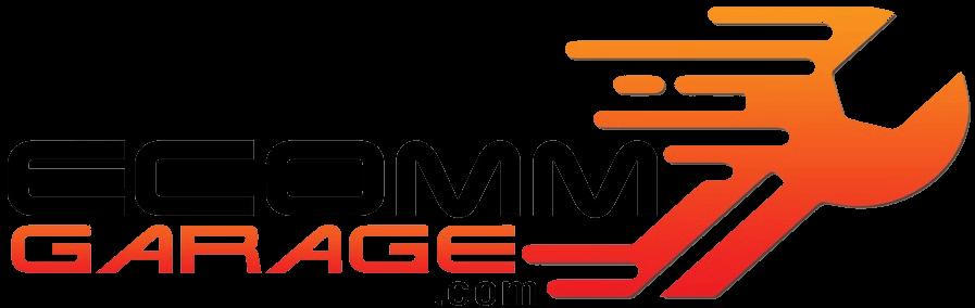 EcommGarage.com